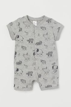 Toddler Baby Girls Bodysuit Short-Sleeve Onesie Sloth Pineapple Print Outfit Winter Pajamas