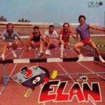 #Elan #Elan3 #MamKymNemam