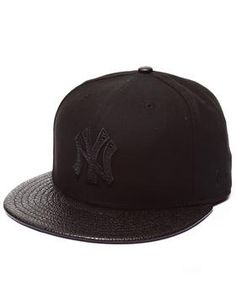 Find New York Yankees SS Stinger 5950 fitted hat Men's Hats from New Era & more at DrJays.com