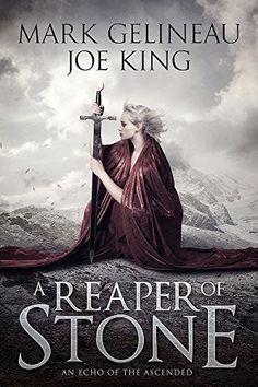 A Reaper of Stone by Mark Gelineau http://www.amazon.com/dp/B0145JMBDA/ref=cm_sw_r_pi_dp_Ns28wb02M3CFA