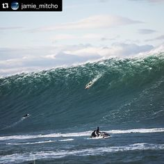 Big Announcement: @jamie_mitcho will be curating the October Waterman's Pack and the theme is #training!  We are sooo #stoked and honored to have such a fearless charger and versatile #waterman as the curator of this pack! Even after the recent birth of his daughter and after incurring serious injuries at Cow Bombie Jamie has put in the effort to create such a RAD pack!  Join by Oct 16th to get it! Limited supplies. Don't miss out. Available at http://ift.tt/1JLzWMR (link in bio)…