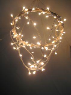 Bohemian Bedroom Light Madison Heights Decor Gypsy Lighting