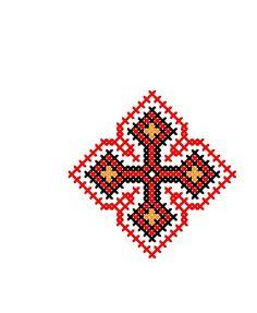 RL020 Georgian, Embroidery Stitches, Stitch Patterns, Toyota, Beading, Cross Stitch, Traditional, Create, Cards