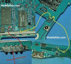 Ggh Repair Best 33 Images Mobile Phone Phones All