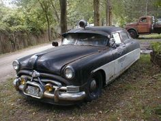Police Impound Cars For Sale Mn