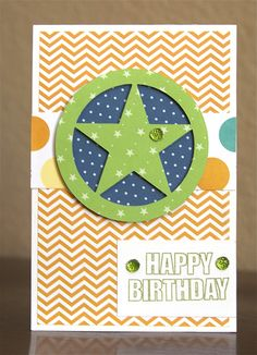 Free Cut Friday is up!! WOO HOO!! Free Silhouette download!  http://www.thescrapreview.com/2012/11/free-cut-friday_9.html