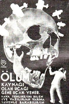 Turkey History, Vintage Posters, Slogan, Nostalgia, Ads, Graphic Design, Illustration, Movie Posters, Instagram