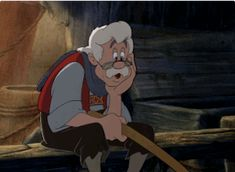 Disney Sneeze GIFs: The Best Thing You'll See Today Figaro is all about the sympathy sneeze.