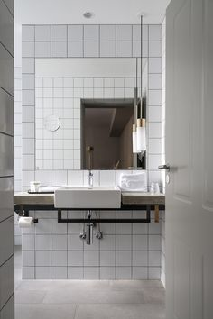 sp34 boutique hotel // copenhagen