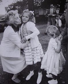 Princess Lilian was close to the children of Queen Silvia and King Carl XVI Gustaf Princess Estelle, Princess Margaret, Crown Princess Victoria, Swedish Royalty, Prince Carl Philip, Queen Silvia, New Star, King Charles, Duke And Duchess