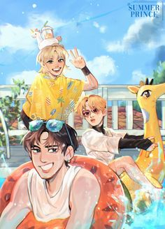 Savage Kids, Kids Fans, Kpop Drawings, Kpop Posters, Felix Stray Kids, Kid Memes, Kids Icon, Crazy Kids, Kids Wallpaper