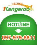 Phân phối cây nước nóng lạnh kangaroo, đèn sưởi nhà tắm, máy sấy quần áo, máy lọc nước. Hàng chính hãng - vận chuyển miễn phí nội thành Hà Nội
