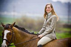 COSA SIGNIFICA SOGNARE DI CAVALCARE : Conquista i tuoi sogni!Sognare di cavalcare un cavallo,sognare di cavalcare senza sella,sognare cavallo - #Sognare di #cavalcare. Sognare di cavalcare un #cavallo. Scopri il loro #significato e conquista i tuoi #sogni !