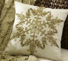 This would be fun to make! Lots of beading and sequins-- would take a few hours at least.