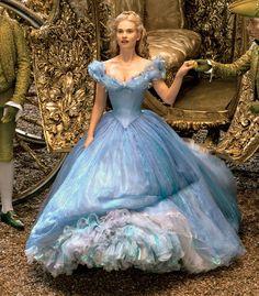 10 sparkling facts about the Cinderella film costumes Cinderella Dress Disney, Cinderella Costume, Disney Dresses, Prom Dresses, Wedding Dresses, Disney Inspired Dresses, Cinderella Quotes, Cinderella Birthday, Cinderella Wedding