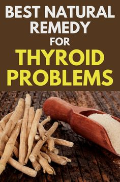 Learn How to Boost Your Thyroid Hormones Naturally - Health and Remedies Natural Add Remedies, Natural Treatments, Natural Healing, Holistic Healing, Healing Herbs, Holistic Remedies, Herbal Remedies, Cold Remedies, Bloating Remedies