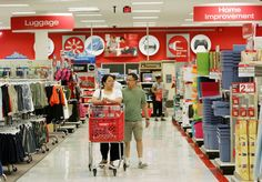 Target Launches New Website for Tech Startups - Target Has a New Website Just for Startups http://fortune.com/2016/10/03/target-startups - http://fortune.com/2016/10/03/target-startups/
