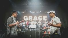 #JTCGrace #jtcconcert2014 #concert #choir #jakartatabernaclechoir #jakartaevents #events #indonesiachoir #indonesia