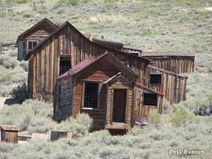 Bodie California, California Travel, Travel Photography, Cabin, House Styles, Gallery, World, Photos, Pictures