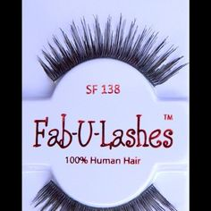 Human eyelashes(4pairs bundle) 100% human hair eyelashes from Indonesia,most popular type of eyelashes in the market. Makeup False Eyelashes