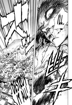 Boku No Hero Academia Chapter 239 Read Online - Read Boku No Hero Academia Manga Online