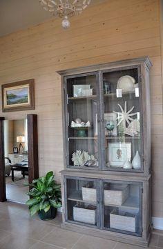 Beach House Beauty on the Texas Coast House Tour | Apartment Therapy