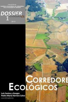 Planificación espacial y conectividad ecológica : los corredores ecológicos Universidad de Valladolid, Valladolid : 2013 298 p. : il. Colección: Dossier Ciudades ; 1 Texto en español ; introducción y resúmenes en español e inglés. ISBN 9788484487364 Ordenación del territorio -- Aspecto del medio ambiente. Paisaje -- Protección. Medio ambiente -- Protección. Sbc Aprendizaje A-711.3 PLA http://millennium.ehu.es/record=b1787976~S1*spi