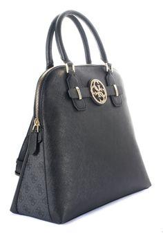 Handbag - Euro 155   Guess   Scaglione Shopping Online