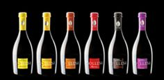 mybeerbuzz.com - Bringing Good Beers & Good People Together...: Italian Craft Brewer Tenute Collesi Collects 6 Med...