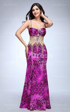 gown graduation    #fashion #prom
