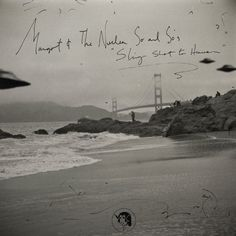 "Video Premiere: Margot & The Nuclear So and Sos - ""Hello, San Francisco"""