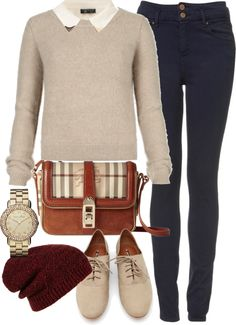 """""""winter"""" by loopsloopy ❤ liked on Polyvore"""