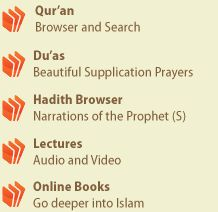 Islamic Awareness - IslamicAwareness.com - Learn more about Islam