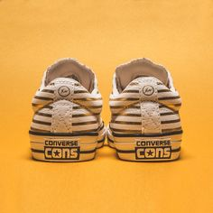 """Fragment Design x Converse Cons CTS """"available @1st_og"""