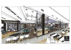 Hotel-Zwolle-restaurant-totaal.jpg 1,680×1,188 pixels