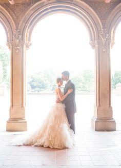 wedding photography ideas #weddingphotoideas @weddingchicks
