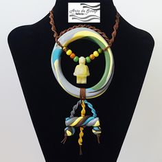 Hi! I'm Felicia from Artz de Scrap. I design and make handmade jewelry. My style is special as I explore various techniques and materials through making to create artistic edgy pieces that are unique and interesting to create a style statement. Our pieces are for those who are not afraid to show their personality and be different in a stylish way. I'd love to be Maker of the month to spread my love for handmade jewelry and hopefully inspire & share with others my explorations and creations.