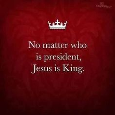 Seeking Jesus: Jesus, the King of Kings Real Quotes, Faith Quotes, Bible Quotes, Quotes To Live By, Bible Verses, Scriptures, Christian Facebook Cover, Pray For America, Keep The Faith