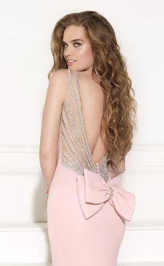Tarik Ediz   Prom   Evening Dresses   Abiye