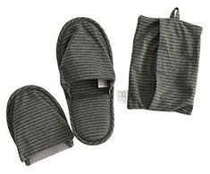 794c91753b966b Pinned onto Men s Travel Slippers Board in Men s Footwear Category