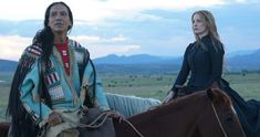 Weekly Update for June 29: Women Centric, Directed, and Written Films Playing Near You Streaming Movies, Hd Movies, Movies To Watch, Movies Online, Movies And Tv Shows, Movie Tv, Hd Streaming, Jessica Chastain, Sitting Bull