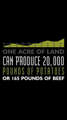 Pick 20,000 pounds of potatoes