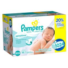 Analytical Baby Wish Cotton Wipes Baby Wipes Aloe And Chamomile Sensitive Skin 90 Wipe Baby Wipes Diapering