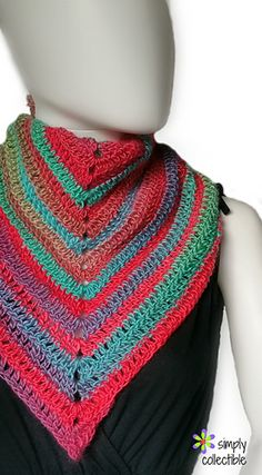 Simplicity_triangle_scarf_free_crochet_pattern_by_simplycollectiblecrochet