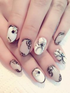 Acme is costly Bride Nails, Amazing Nails, Fun Nails, Gallery, Beauty, Bridal Nails, Roof Rack, Beauty Illustration