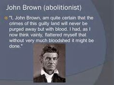 abolitionist movement 2 essay Summary and definition of the abolitionist movement  abolitionist movement  timeline fact 2: 1725 - 1750: the first great awakening began.