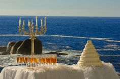 The 5 Star Twelve Apostles Hotel and Spa offers a unique wedding venue in South Africa at one of the top Wedding Hotels Cape Town has to offer. Cape Town Wedding Venues, Unique Wedding Venues, Wedding Themes, Wedding Details, Wedding Colors, Wedding Flowers, Wedding Decorations, Wedding Goals, Wedding Day