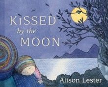 Early Childhood.  Part poem, part lullaby, this gentle story celebrates a baby's wonder at our beautiful world. From much-loved Australian Children's Laureate...