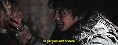 A Series Of Unfortunate Life Decisions The 100 Show, Bellarke, Movies Showing, Movies And Tv Shows, Lenni Kim, 100 Memes, Words That Describe Me, Bob Morley, The 100
