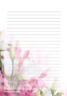 Writing Paper, Book Binding, Paper Piecing, Tinkerbell, Envelope, Stationery, Paper Crafts, Printables, Wallpaper